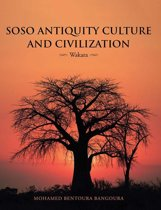 Soso Antiquity Culture and Civilization