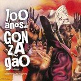100 Anos de Gonzagao