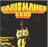 2023 (LP)