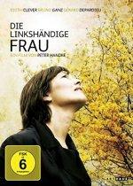 Die Linkshaendige Frau (import) (dvd)