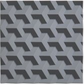 Zone Denmark Origami - Fold Silicone onderzetter