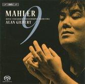 Mahler - Symph. No. 9