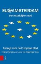 EU@Amsterdam