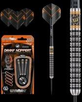 Winmau Danny Noppert Gen. 2 Onyx Grip - 25 gram
