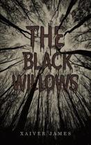 The Black Willows