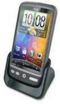KiDiGi USB Cradle HTC Desire
