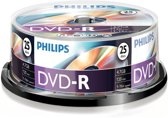 Philips DVD-R