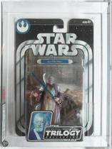 Star Wars Spirit Obi-Wan UKG 90% (90/90/90)