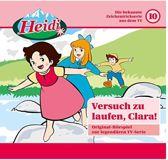 Heidi 10