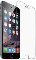 Screenprotector Tempered Glass 9H (0.3MM) Apple iPhone 8 Plus/7 Plus