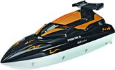 Revell Control Tide 40 RC boot 240 mm (oranje of blauw)