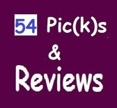 Photography: 54 Pic(k)s and Reviews