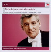 Conducts Bernstein-Box Se