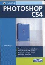 Snelgids Pro Photoshop CS4