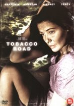 Tobacco Road (dvd)