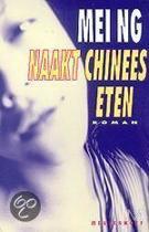 NAAKT CHINEES ETEN