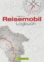 Reisemobil Logbuch