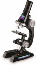 Toyrific Microscoop set met licht
