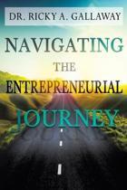 Navigating the Entrepreneurial Journey
