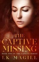 The Captive Missing