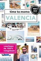 time to momo - time to momo Valencia
