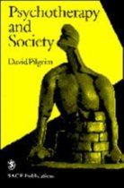 Psychotherapy and Society