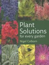 Plant Solutions for Every Garden