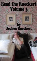 Read the Rueckert Volume 3