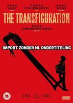 The Transfiguration [DVD] [2017] (import)