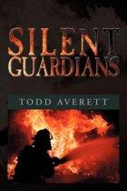Silent Guardians