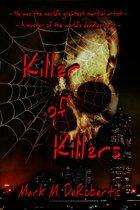 Killer of Killers
