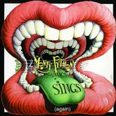 Monty Python Sings (Again) (Deluxe