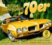 Deutsche Schlager Charts Der 7