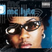 The Very Best Of M.C. Lyte