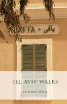 Tel Aviv Walks