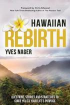Hawaiian Rebirth