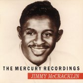 Mercury Recordings -13Tr-