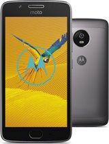 Motorola Moto G5 - 16 GB - Grijs