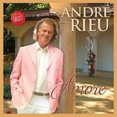 Amore (Cd)