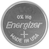 Energizer Knoopcelbatterij Sr1116 W 1,55v Per Stuk