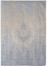 Vintage Vloerkleed Fading World - Beige Sky 8633 - Louis de Poortere - 200x280 cm