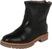 Bullboxer boots Zwart-41