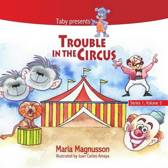 Trouble in the Circus