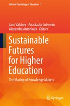 Sustainable Futures for Higher Education