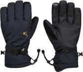 Quiksilver Mission Glove handschoenen  Wintersporthandschoenen - Mannen - zwart