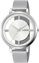 Lorus woman RG289PX9 Vrouwen Quartz horloge