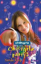 Ch(A)Tgrlz Party!