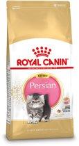Royal Canin Persian Kitten - Kattenvoer - 10 kg