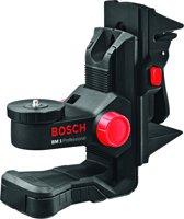 Bosch Professional BM 1 Wandhouder