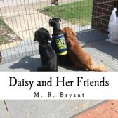 Daisy and Her Friends